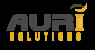 Auri Solutions Perú